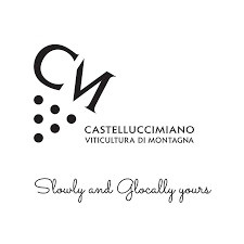 castelluccimiano wine shop online London Wine Deliveries