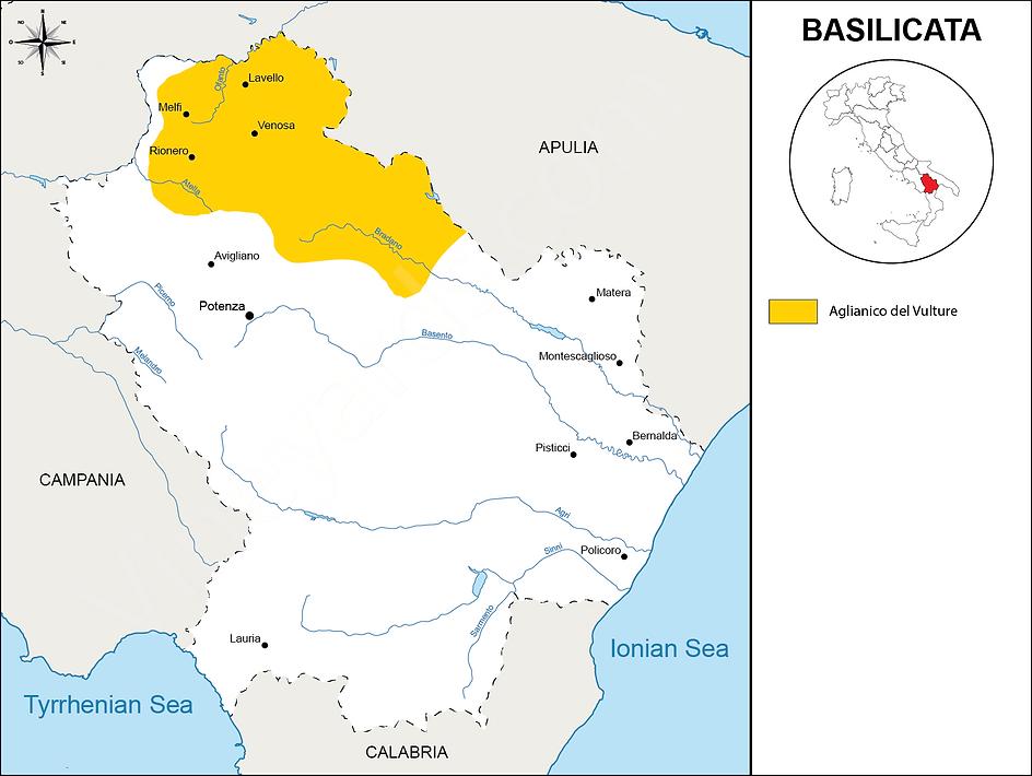 Basilicate_EN_K.png