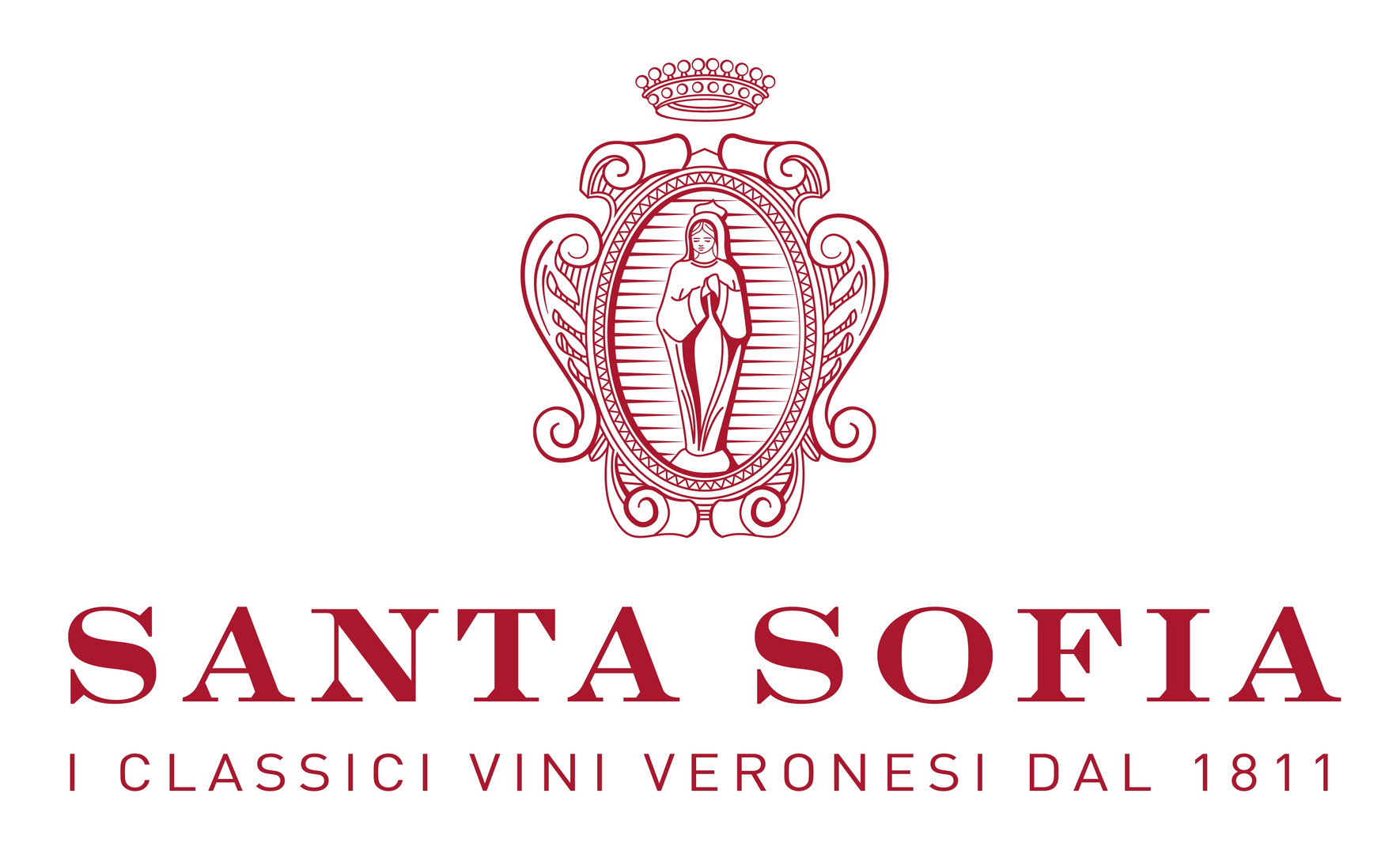 SANTA SOFIA wine shop online London wine