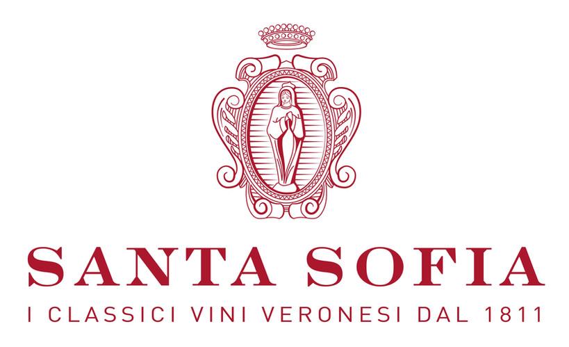 SANTA SOFIA wine shop online London wine
