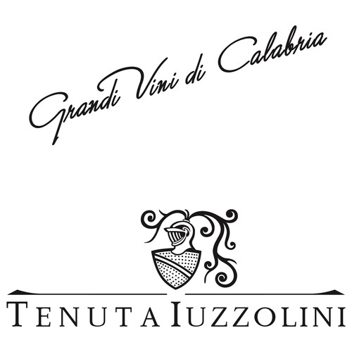 TENUTA IUZZOLINI Wine Shop Online London Wine Deliveries