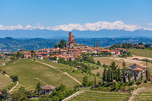 piemonte mountains.jpg