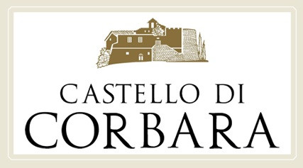 CASTELLO DI CORBARA Wine Shop Online London Wine Deliveries