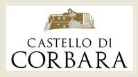 CASTELLO DI CORBARA Wine Shop Online London Wine Deliveries