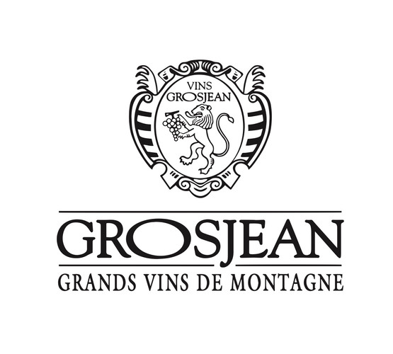GROSJEAN wine Shop online