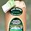 Thumbnail: Frantoio Sant'Agata, EXTRA VIRGIN OLIVE OIL 'BUON FRUTTO' Sheated bottle 75cl
