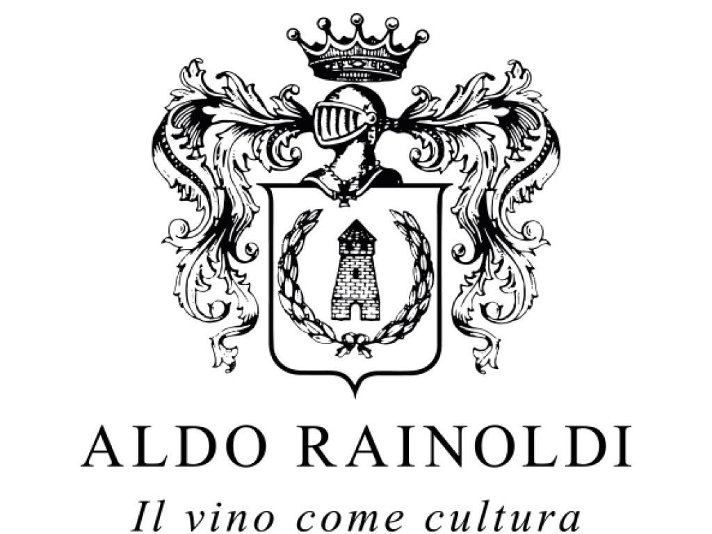 ALDO RAINOLDI Wine Shop Online