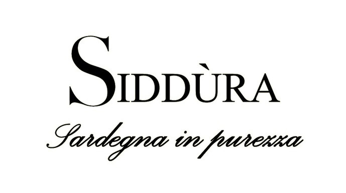 SIDDURA wine shop online london wine deliveries