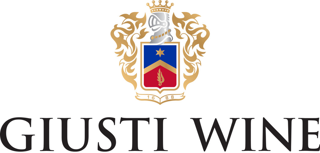 GIUSTI Wine Shop Online London Wine Deli