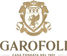 GAROFOLI Wine Shop Online London Wine Deliveries