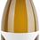 Thumbnail: Pio Cesare, Chardonnay Langhe 'Piodilei' DOC, 2016