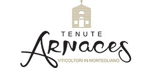 Logo_Tenute arnaces.jpg