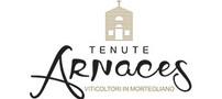 Logo_Tenute arnaces.jpg