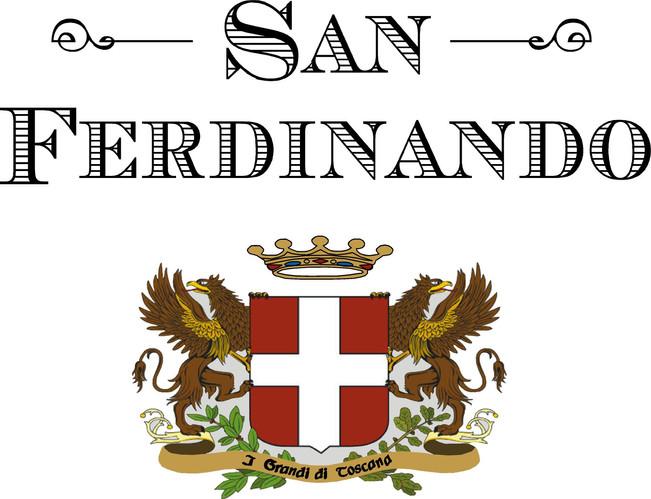 San Ferdinando wine shop online London Wine Deliveries