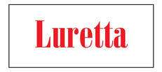 Luretta wine shop online london wine deliveries