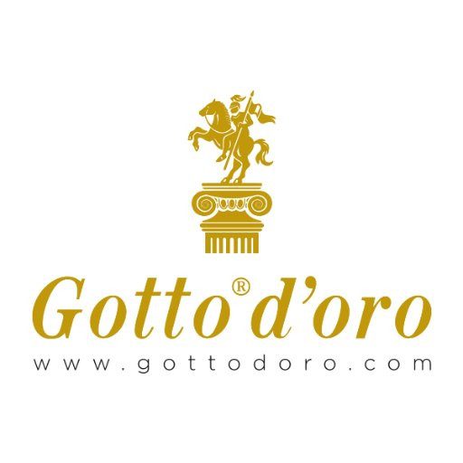 GOTTO D`ORO wine shop online London Wine Deliveries