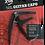 Thumbnail: XTR - Trigger style capo