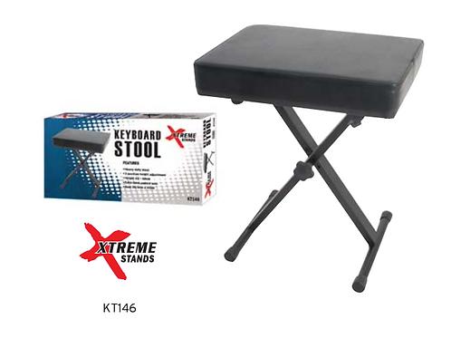 XTREME - Keyboard stool