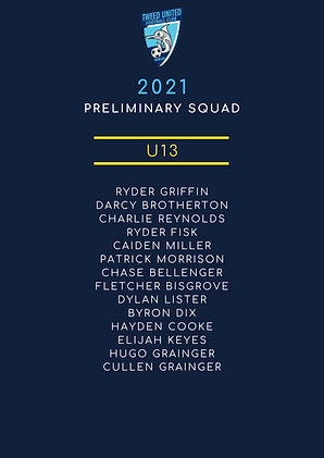 U13 - 2021-2.png