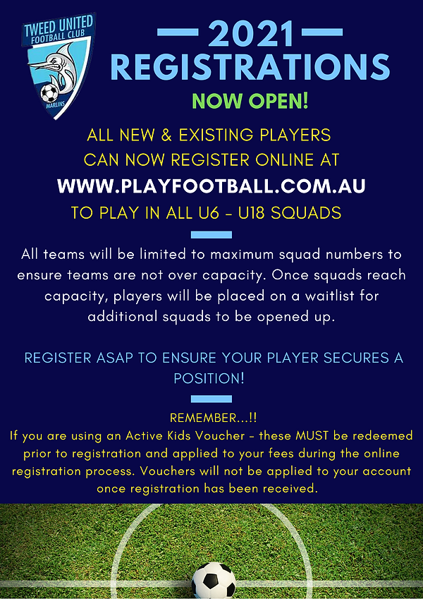 Registrations Open.png