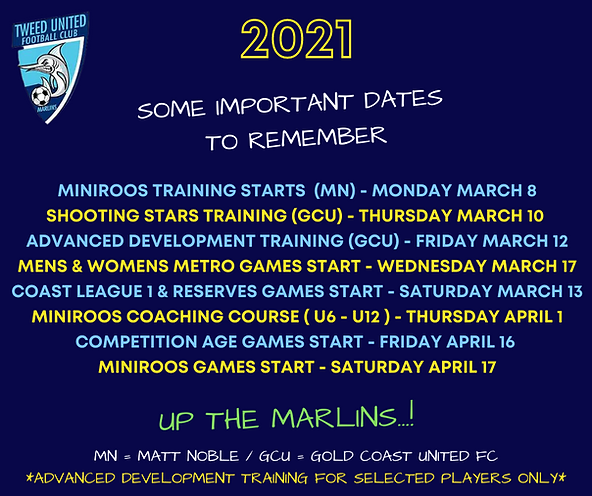 TUFC Important dates 2021-2.png