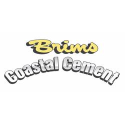 Brims Logo