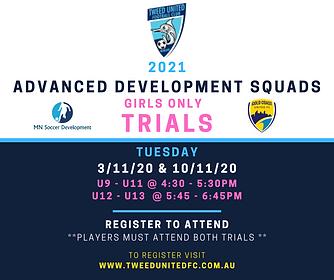 2021 ADT Trials-Girls-2.png
