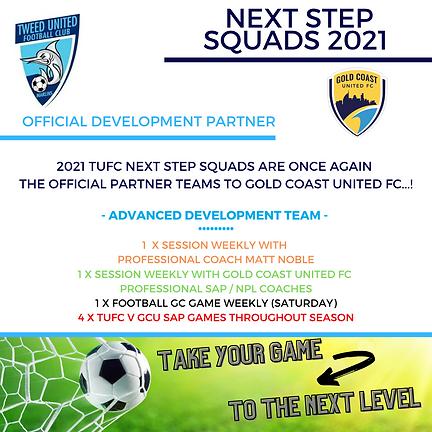 Copy of GCU Next Step Flyer - 2021-4.png