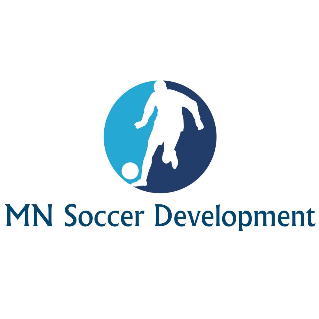 MN Soccer Logo-2
