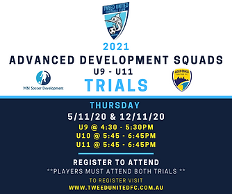 2021 ADT Trials-U9-U11.png