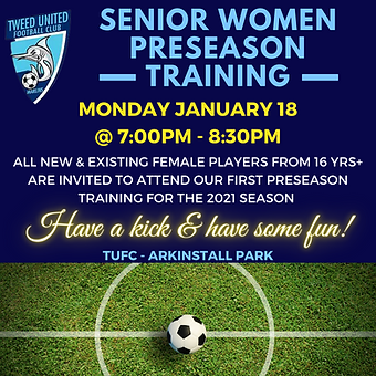 Women Preseason Training.png
