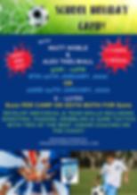 School Holiday Camp - JANUARY 2020-2.pn