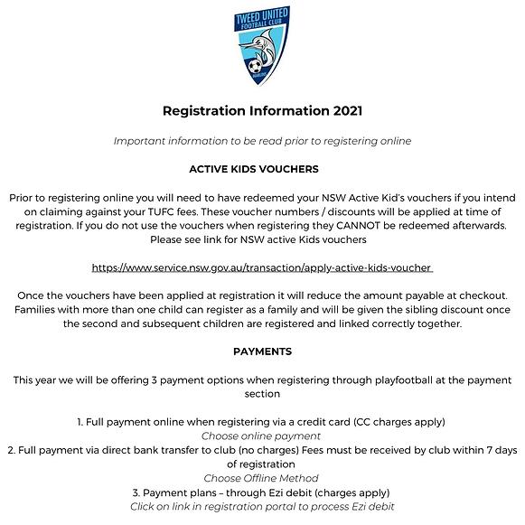 Copy of 2021 Registration Info.png