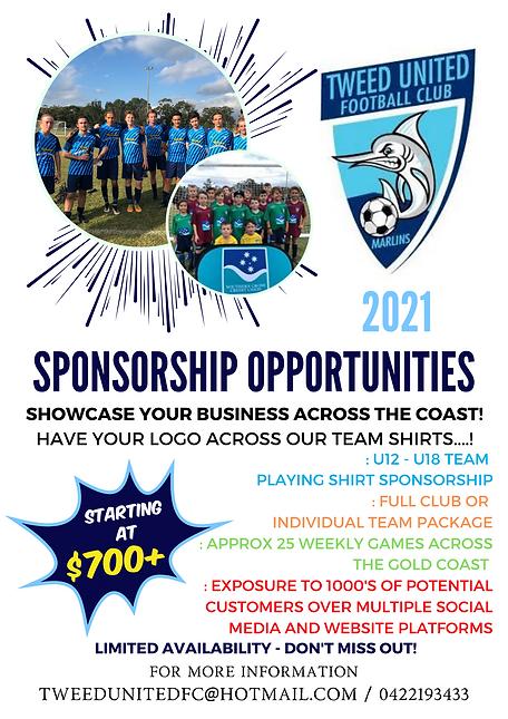 Sponsorship U12-U18 - 2021.png