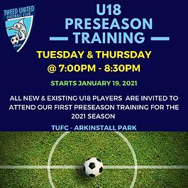 U18 Preseason Training.png