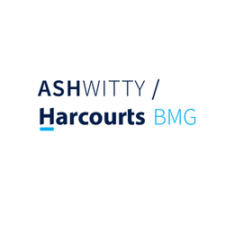 Ash Witty Logo-2
