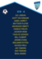 U18 squad 2020-3.png