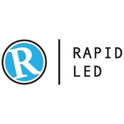 Rapid LED Logo