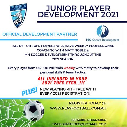MN Soccer Development Flyer 2021_Socials