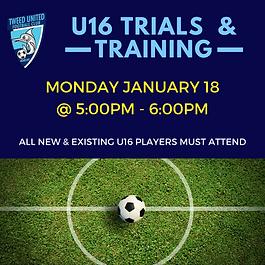 U16 Training-3.png