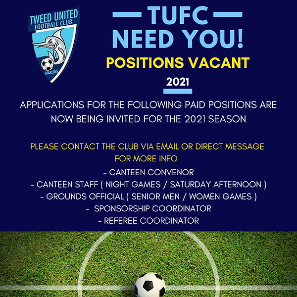 Positions Vacant.png