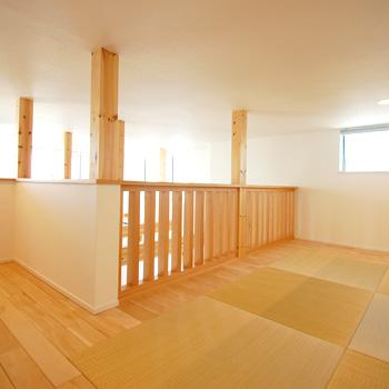 浜竹 K邸