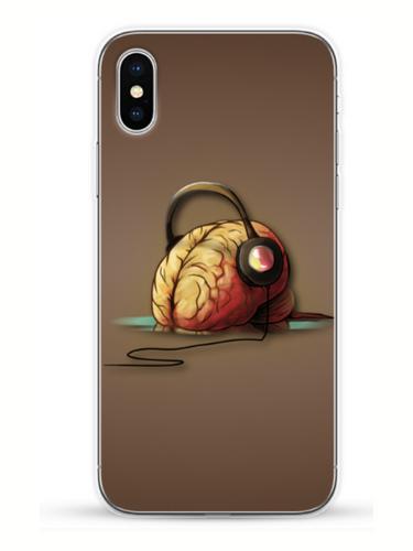 Есть на все модели айфонов (12).png