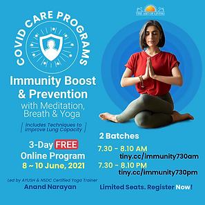 1. Immunity June8.png