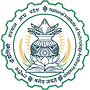 nit-andhra-logo.png