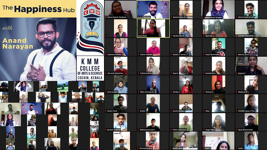 KMMC Collage.png