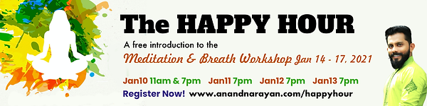 The Happy Hour HEADER [Dec2020].png