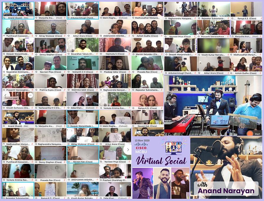 CISCO MVS2020 Collage.png