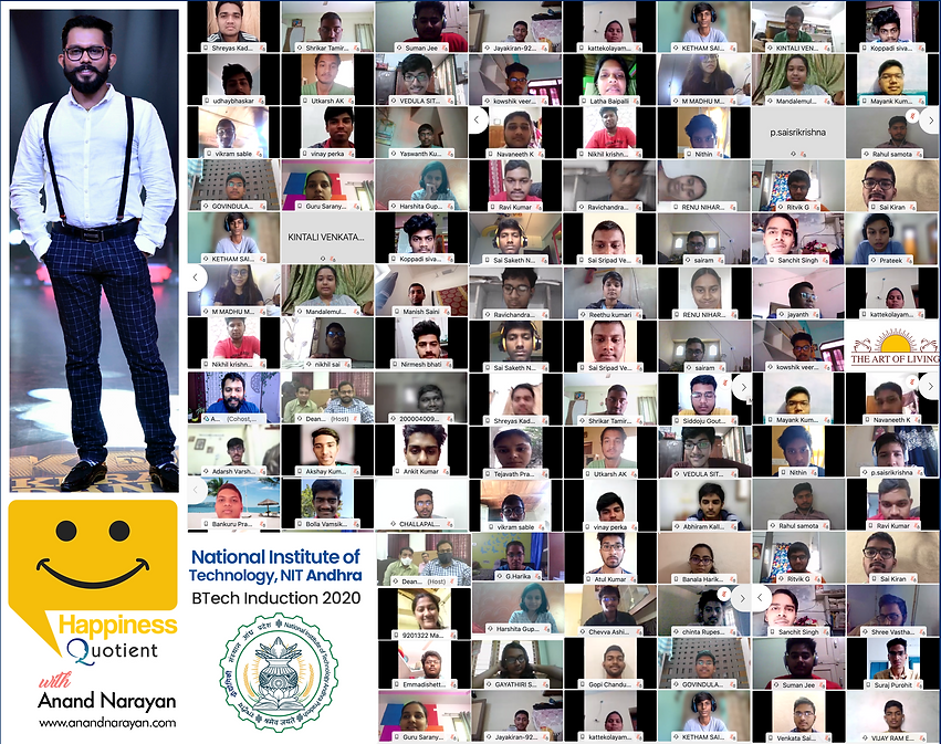 HQ NIT Andhra Collage.png