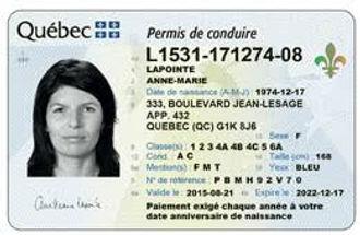 QC driver license .jpg